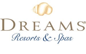 dreams_logo2