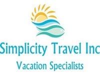 Simplicity Travel
