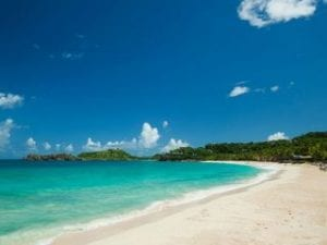 Antigua Hotels and Resorts – Simplicity Travel